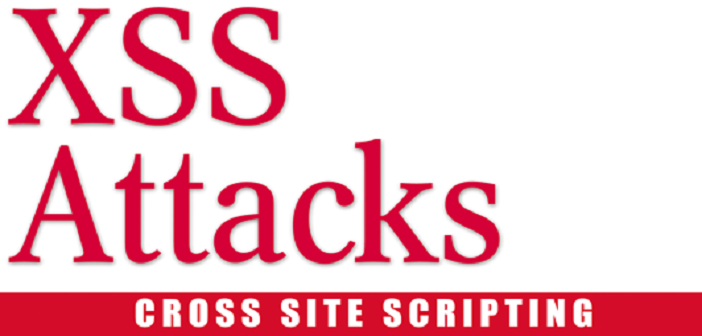 cross site scripting attacks Cross-site scripting is a flaw that allows users to inject html or javascript code into a page enabling arbitrary input there are two main variants of xss, stored and reflected stored xss allows an attacker to embed a malicious script into a vulnerable page, which is then executed when a victim views the page.