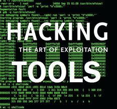 hack tools