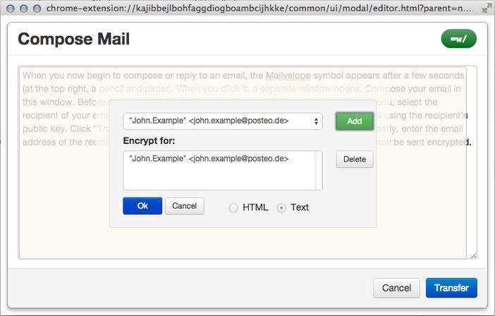 mailvelope4