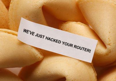 router-sec