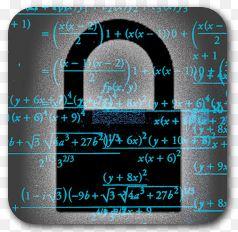 шифрование смартфона