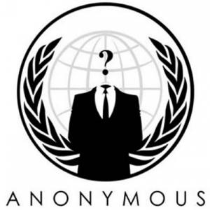 Как быть анонимным в сети. Часть 2
