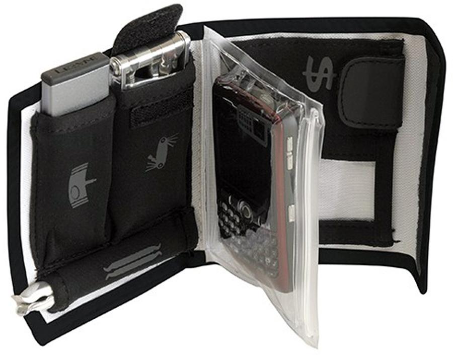 Собираем хакерский чемоданчик. Часть 2