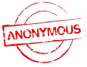 Как быть анонимным в сети.