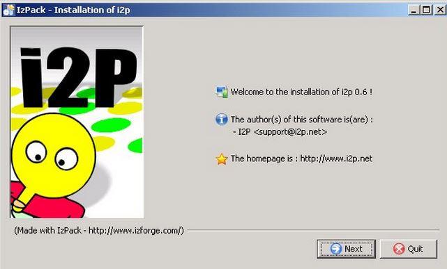 best-tor-browser-alternatives-i2p