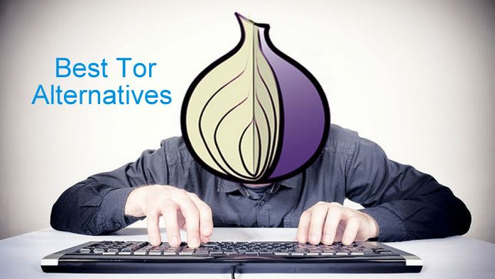 best-tor-browser-alternatives