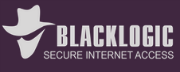 blacklogic