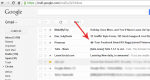 Simplest Way to Check If Your Emails Are Being Tracked