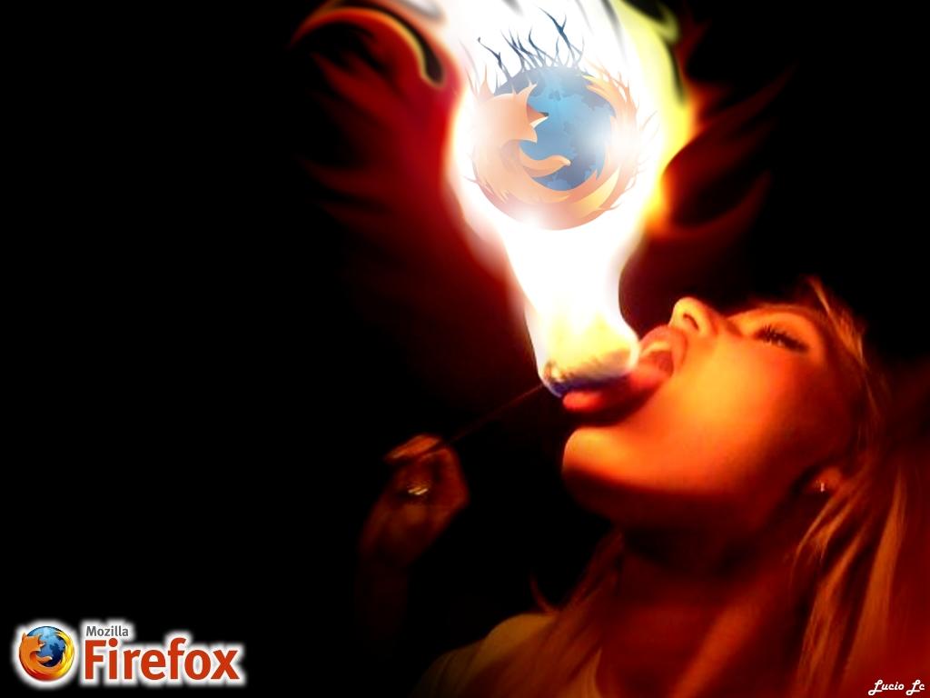Как настроить Firefox для максимальной анонимности.