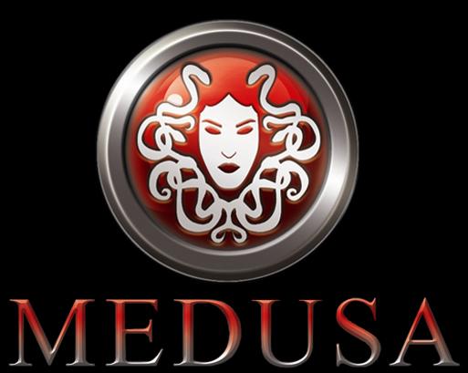Medusa. Как взломать пароль от Wi-Fi роутера. Medusa bruteforce. Medusa брутфорс