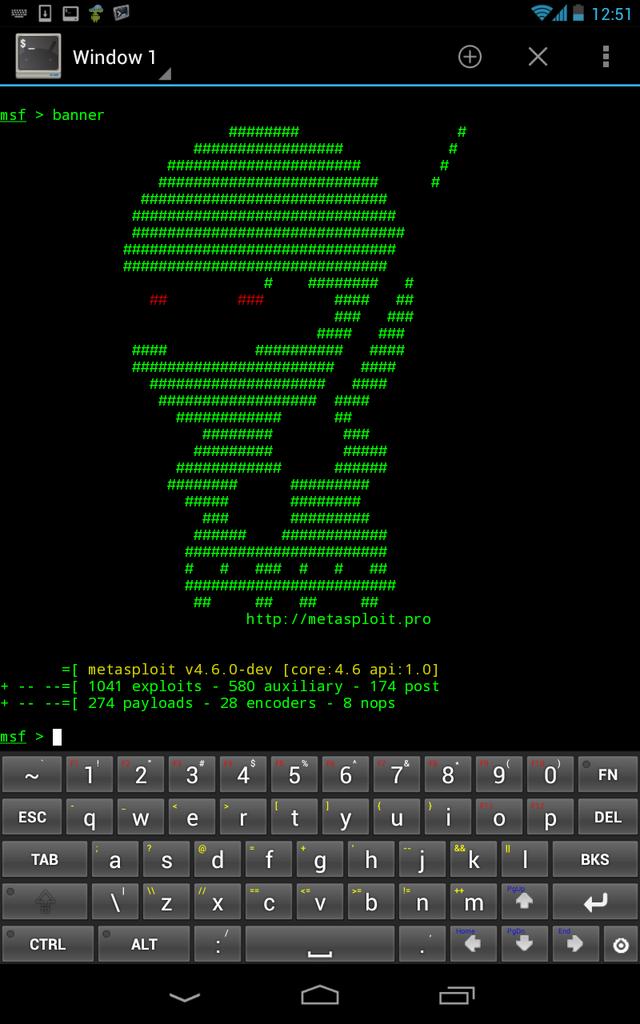 Набор хакерских программ торрент