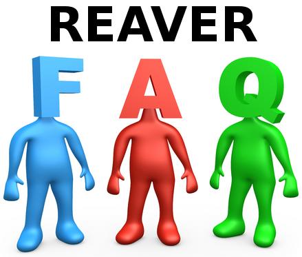 Reaver FAQ. Советы и рекомендации по использованию Reaver