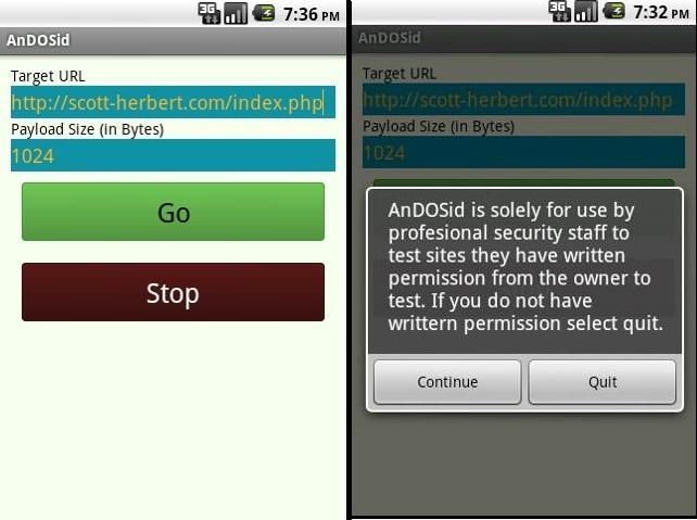 Скачать бесплатно и без смс хакерские программы