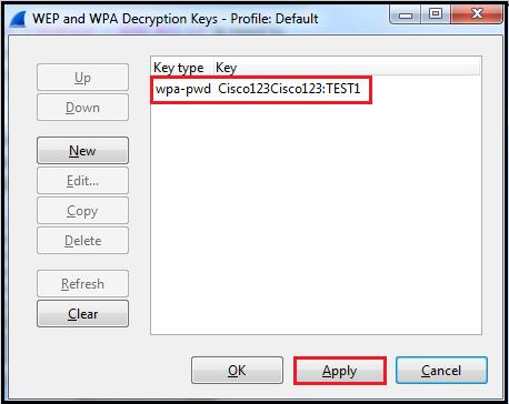 WPA2-Decryp-05