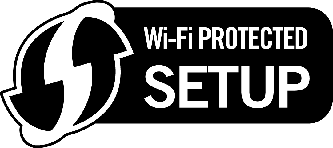 Как взломать WIFI сеть используя уязвимость протокола WPS