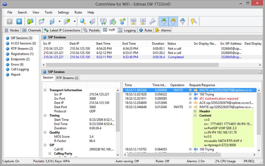 Программа для подбора паролей wifi торрент