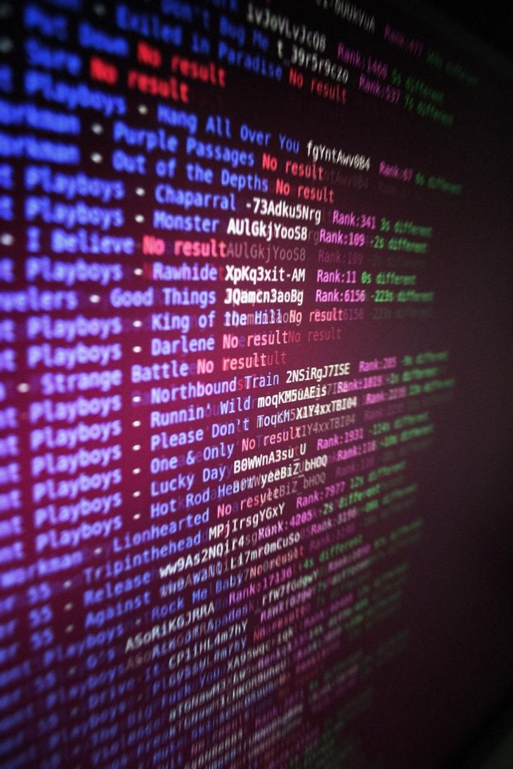 Полезные команды Linux и утилиты для администрирования системы.