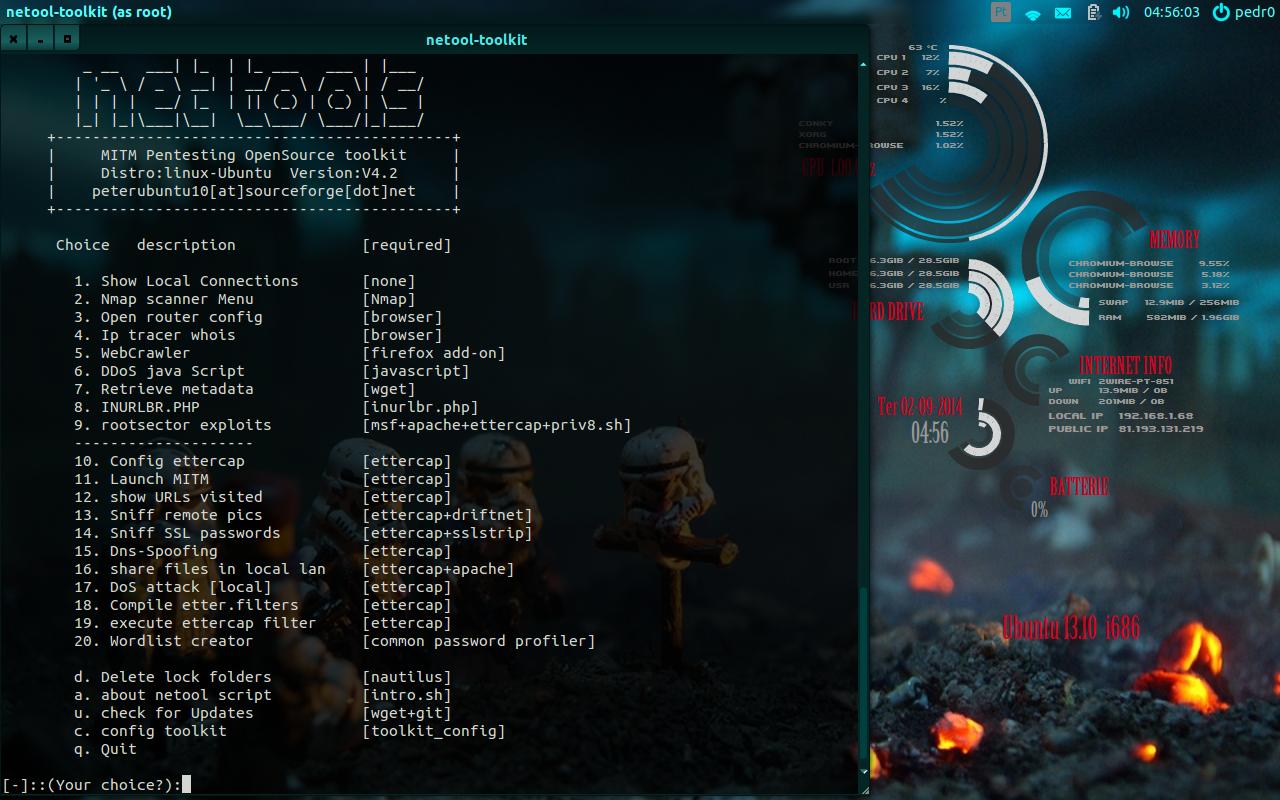 http://a.fsdn.com/con/app/proj/netoolsh/screenshots/menu%20principal.png