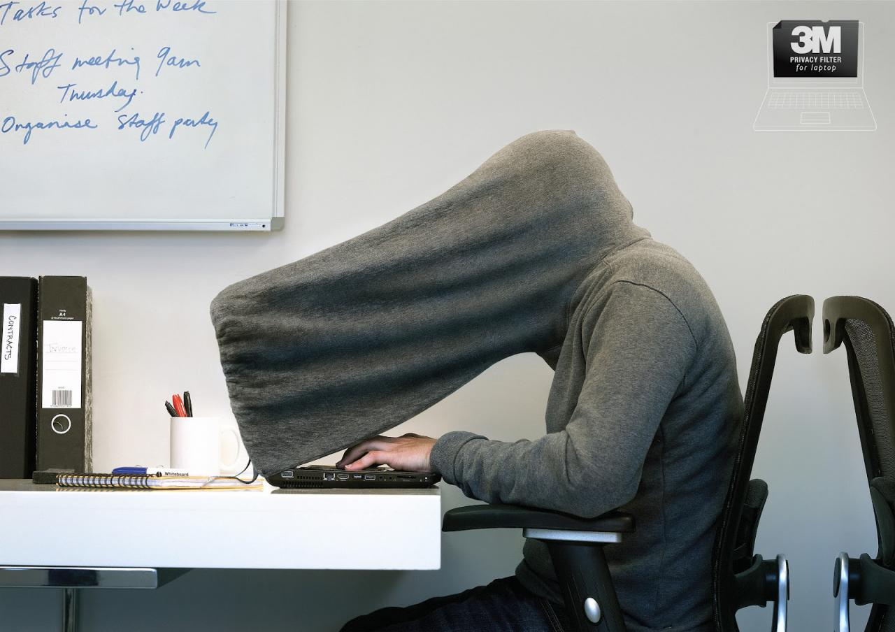 Анонимность в сети — обзор дистрибутивов Linux.