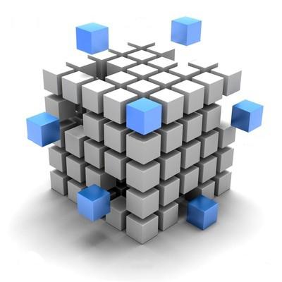Виртуализация серверов — обзор панелей управления.