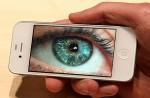 слежка за мобильным телефоном