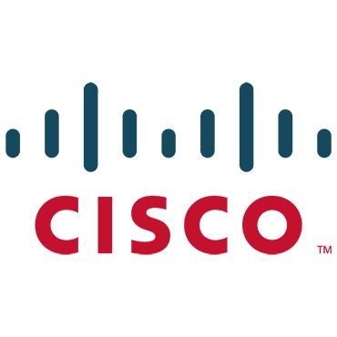 Укрощение CISCO — брутим ключ к TACACS+