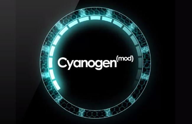 Почему стоит переходить на прошивку Cyanogen