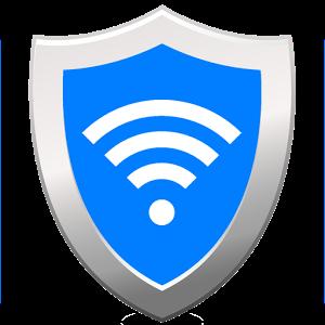 Защита сети WIFI в корпоративном сегменте.