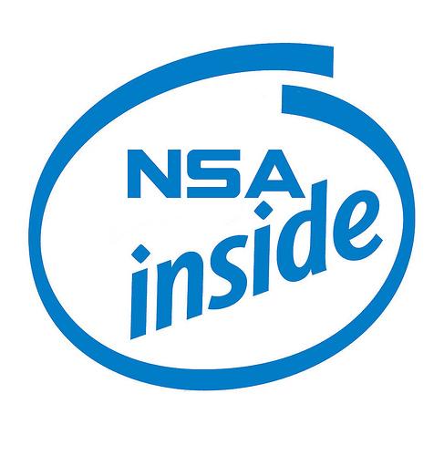 Делаем программу слежения АНБ бесполезной в три клика.