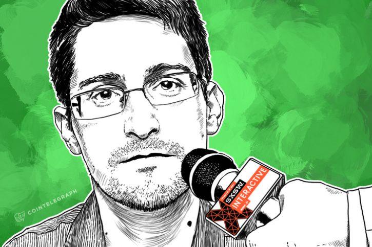 Безопасное общение в сети – секреты Эдварда Сноудена. часть 2