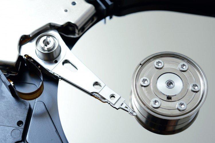 Что делать при отказе файловой системы Linux?