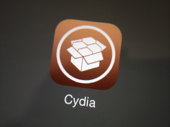 Лучшие твики и репозитории для Cydia