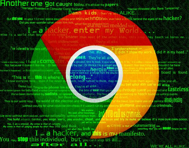 Перехват HTTP/HTTPS тарфика в браузерах — варианты реализации.