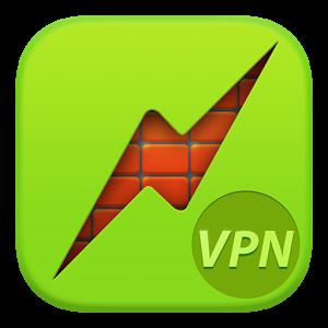 Обход цензуры в сети и защита приватности с помощью VPN
