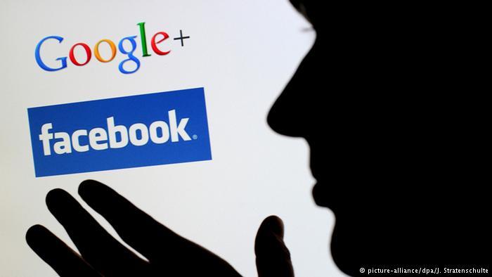Полная анонимность в интернете и реальной жизни.