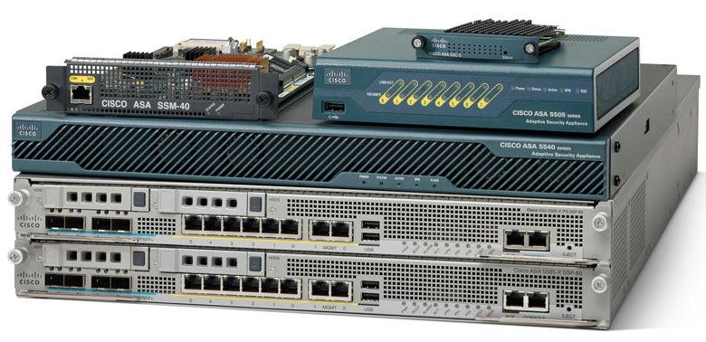 Взлом роутеров Cisco ASA с помощью XSS уязвимости.