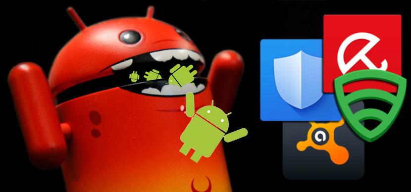 Как написать вирус для андроид. Часть 2