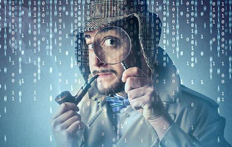 Как узнать кто в сети открыл ваш документ
