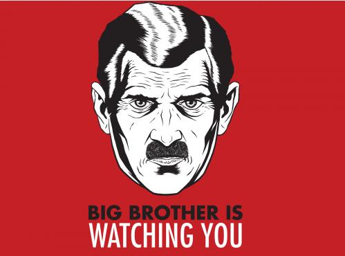 Защита от слежки в сети при помощи 3х плагинов Firefox.