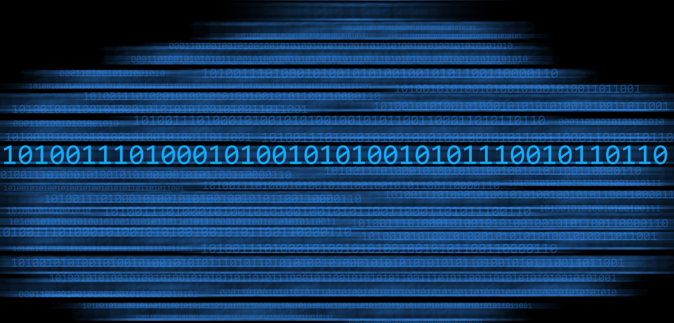 Уроки криптографии. Распределение ключей. часть 2