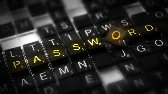Как взломать пароль с помощью брутфорс атаки.