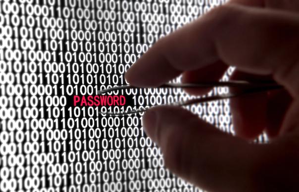 Как посмотреть сохраненные пароли в браузере и почте.