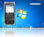Android on Windows 7