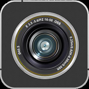 Шпионская камера на базе андроид