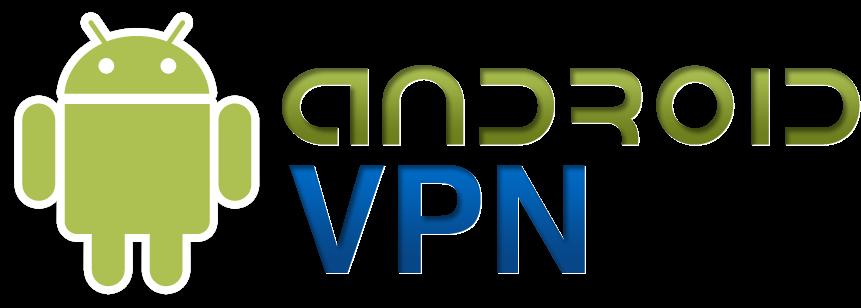 Бесплатный VPN для андроид. Обзор сервисов.