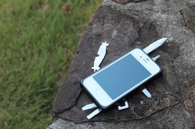 Инструменты для ремонта компьютера и телефона