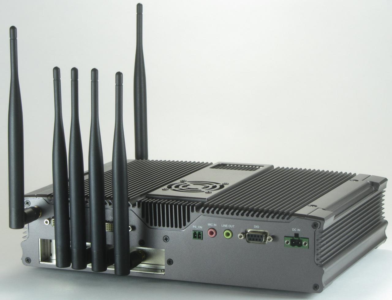 Подборка устройств для сниффинга беспроводных сетей