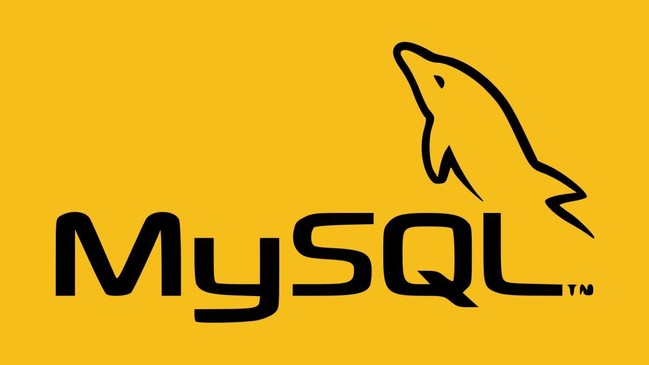Чтение файлов с помощью MYSQL клиента