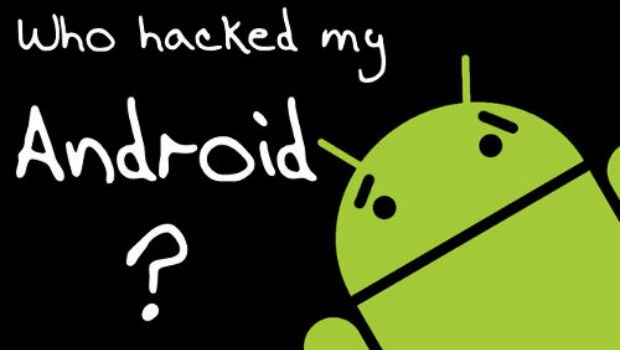 Как найти уязвимости в Android приложении.